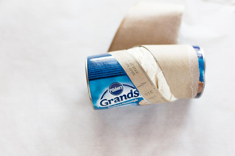Grands biscuits