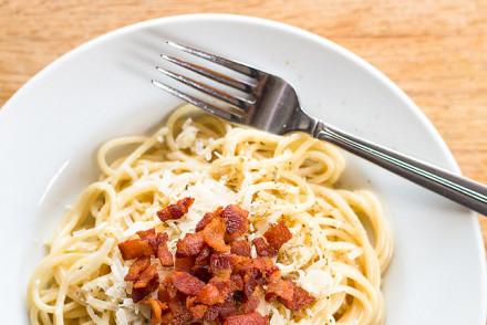 pastacarbonarafp