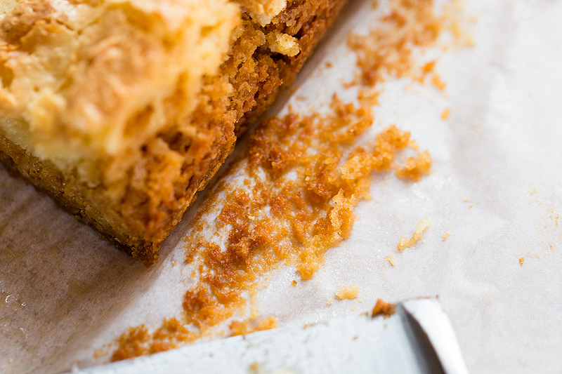 chess bars up close seeing crumbs
