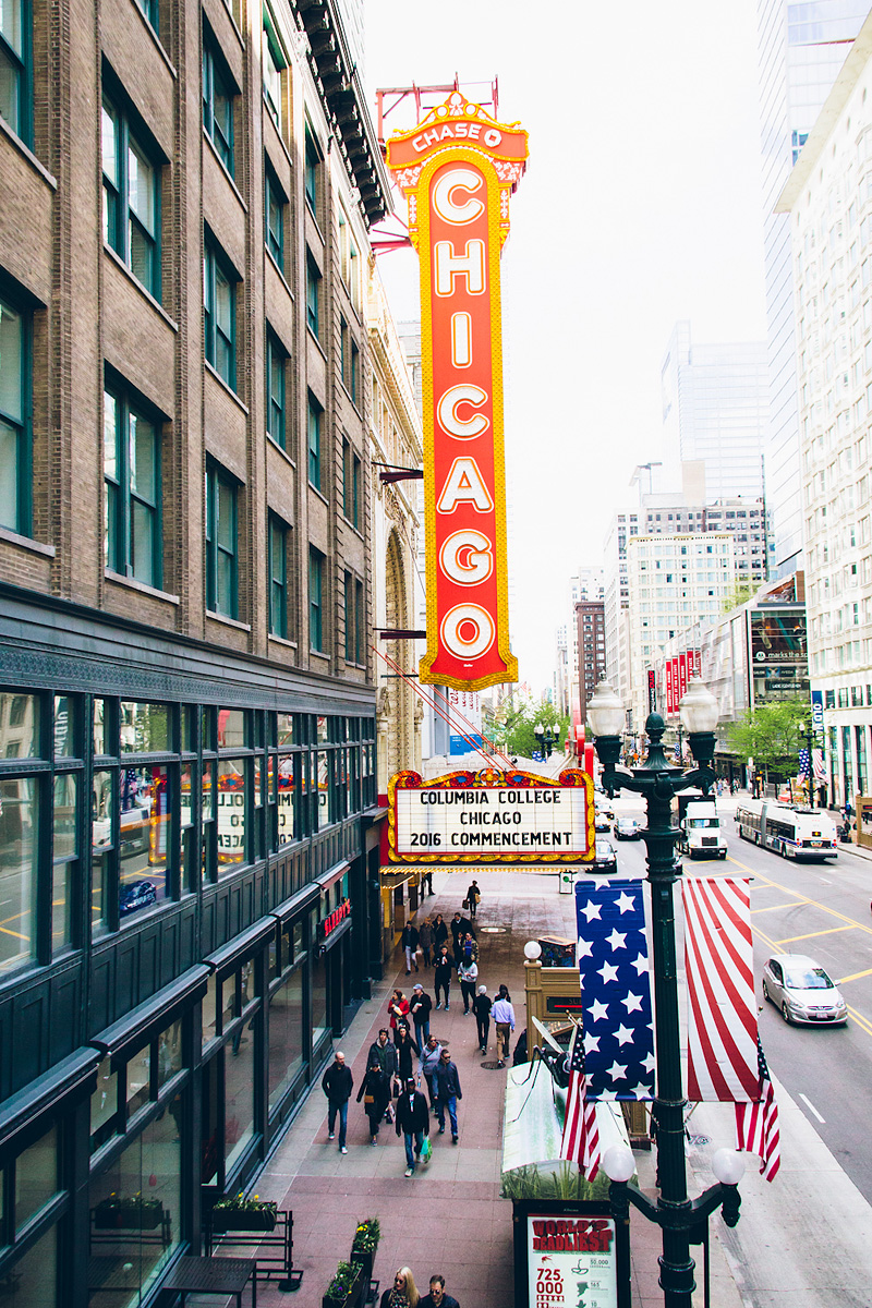 chicago00a