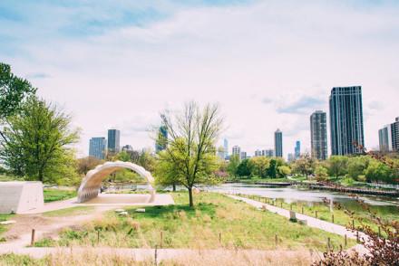 chicago19-fp