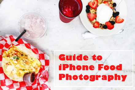 iphonefoodphotography-fp