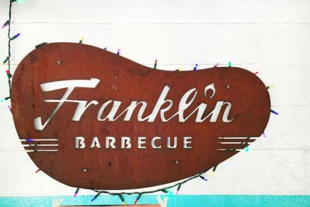 franklin04-fp