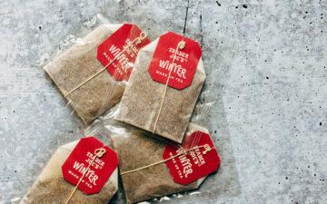 trader joes winter tea bags