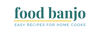 Food Banjo